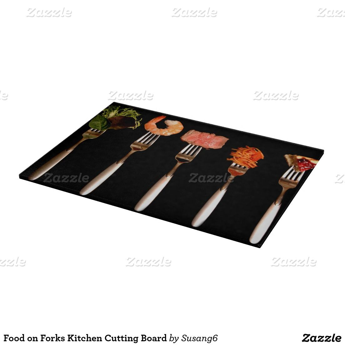 Kitchen Cutting Board Storage Solutions Food On Forks Shopping Pinterest
