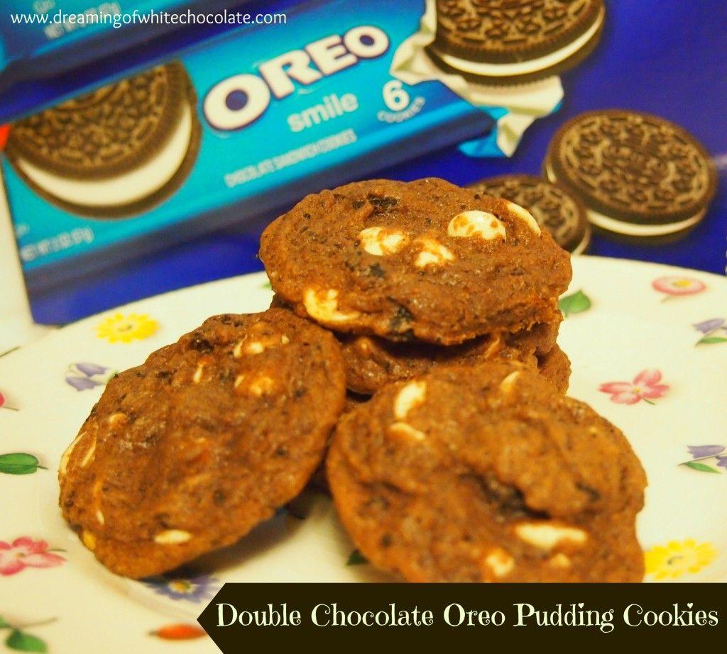 Chocolate Cake Cookie Dough Recipe