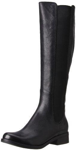 be7d75e6c7b Cole Haan Women's Jodhpur Knee-High Boot on shopstyle.com | Women's ...