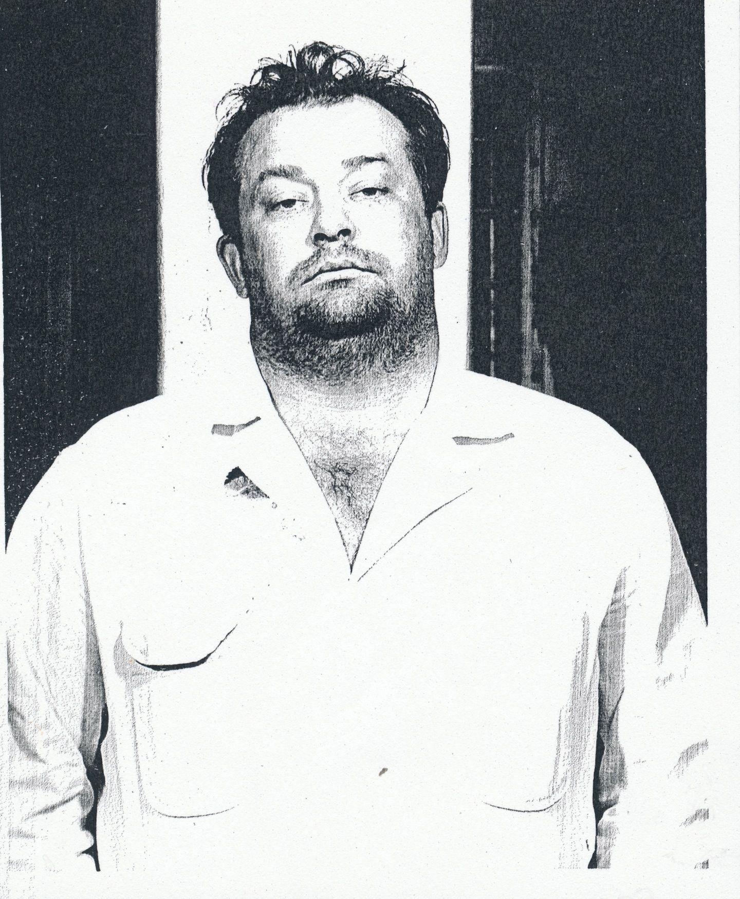 Infamous Murders In Kansas Deffafaebaad