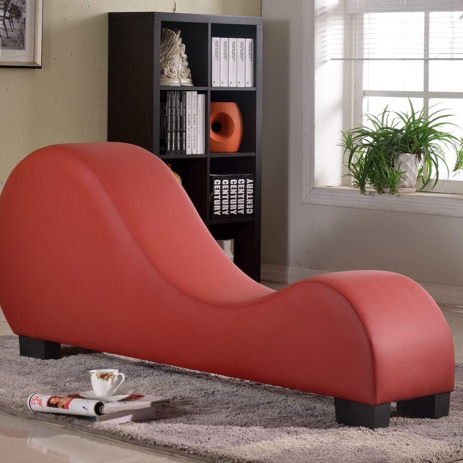Cristina Chaise Lounge Furniture Furniture Direct Lounge