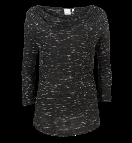 Saby Slubby T-Shirt