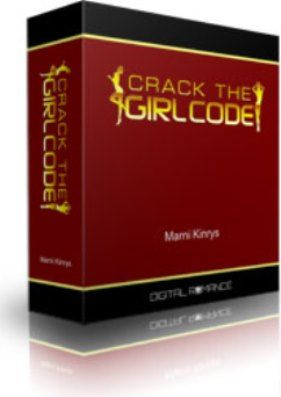 Crack the girl code ebook full download free pdf pdf books crack the girl code ebook full download free pdf fandeluxe Images
