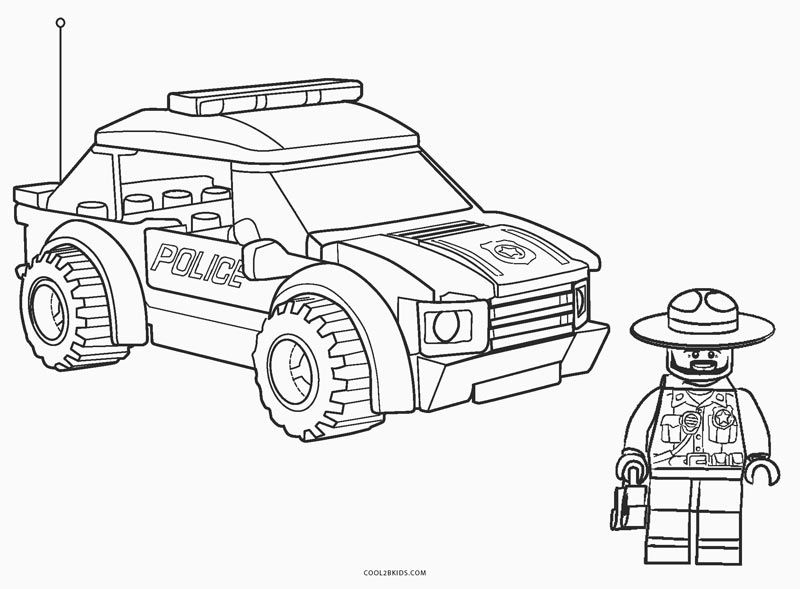 Coloring Rocks Lego Coloring Lego Coloring Pages Cars Coloring Pages