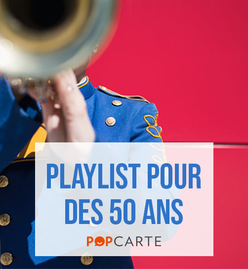 Telecharger Playlist Soiree Anniversaire