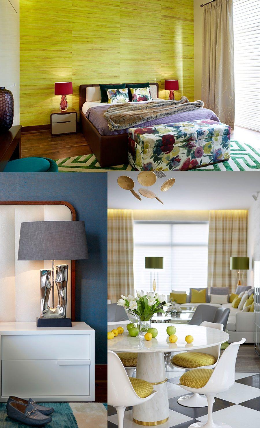 """Interior Design Of Guest Room: """"Luxury Hotel Guest Rooms"""" """"Luxury Hotel Rooms"""" """"Hotel"""