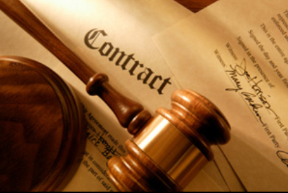 Breach Of Contract Cases Is What Can Employer Recover In Terms Of