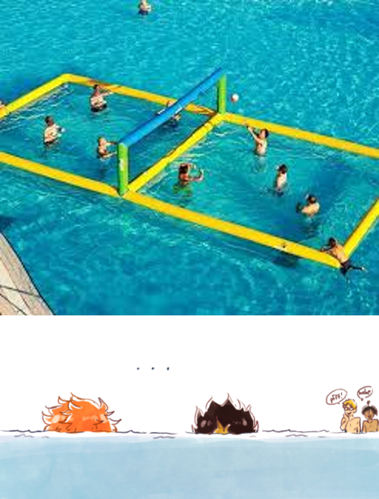 Haikyuu Haikyuu Haikyuu Funny Anime Funny