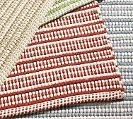 Pin By Erin Bradley On For The Home Outdoor Rugs Indoor