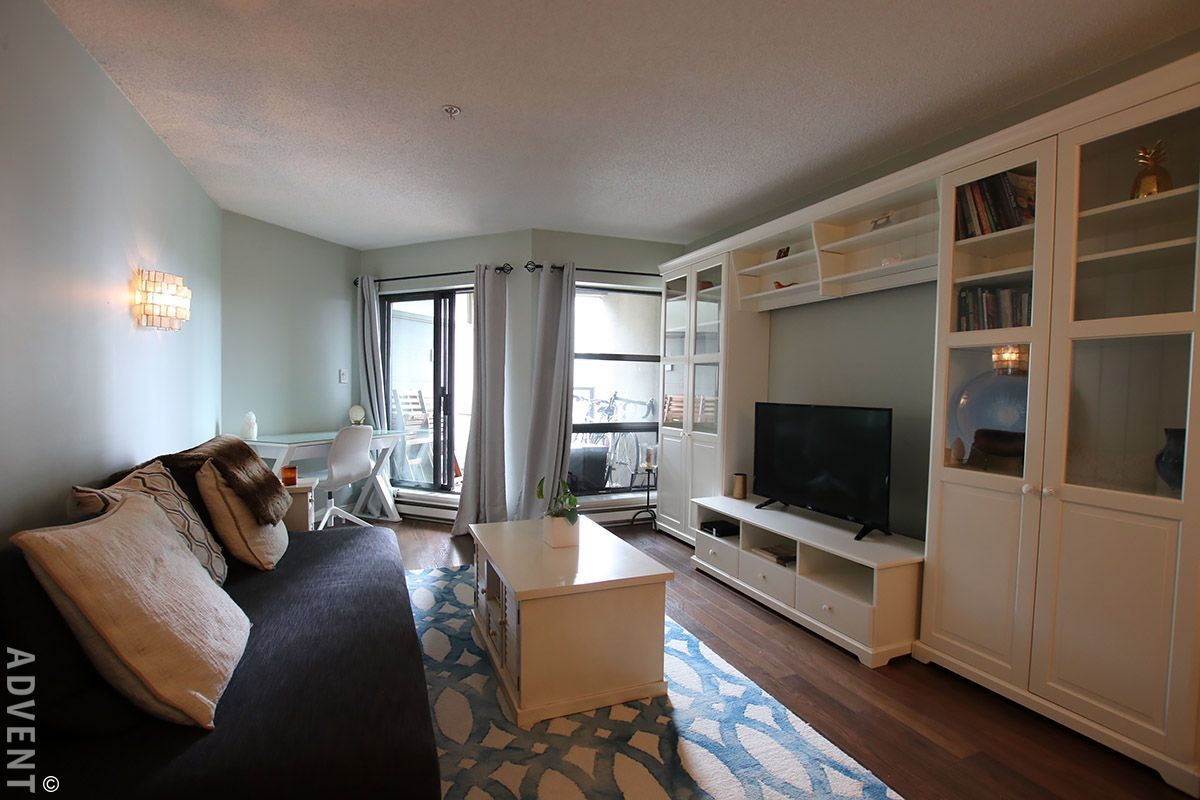 Fully Furnished 1 Bedroom Apartment Rental At Westgate Landing In The West End Contact Advent Today 1 Bedroom Apartment Furnished Apartment Rental Apartments