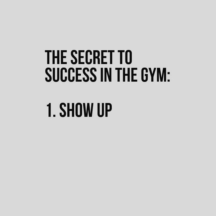 Good afternoon friends! Enjoy this quote for today 💪🏽😄 - - - #crossfit #fitfam #movement #crossfitfa...