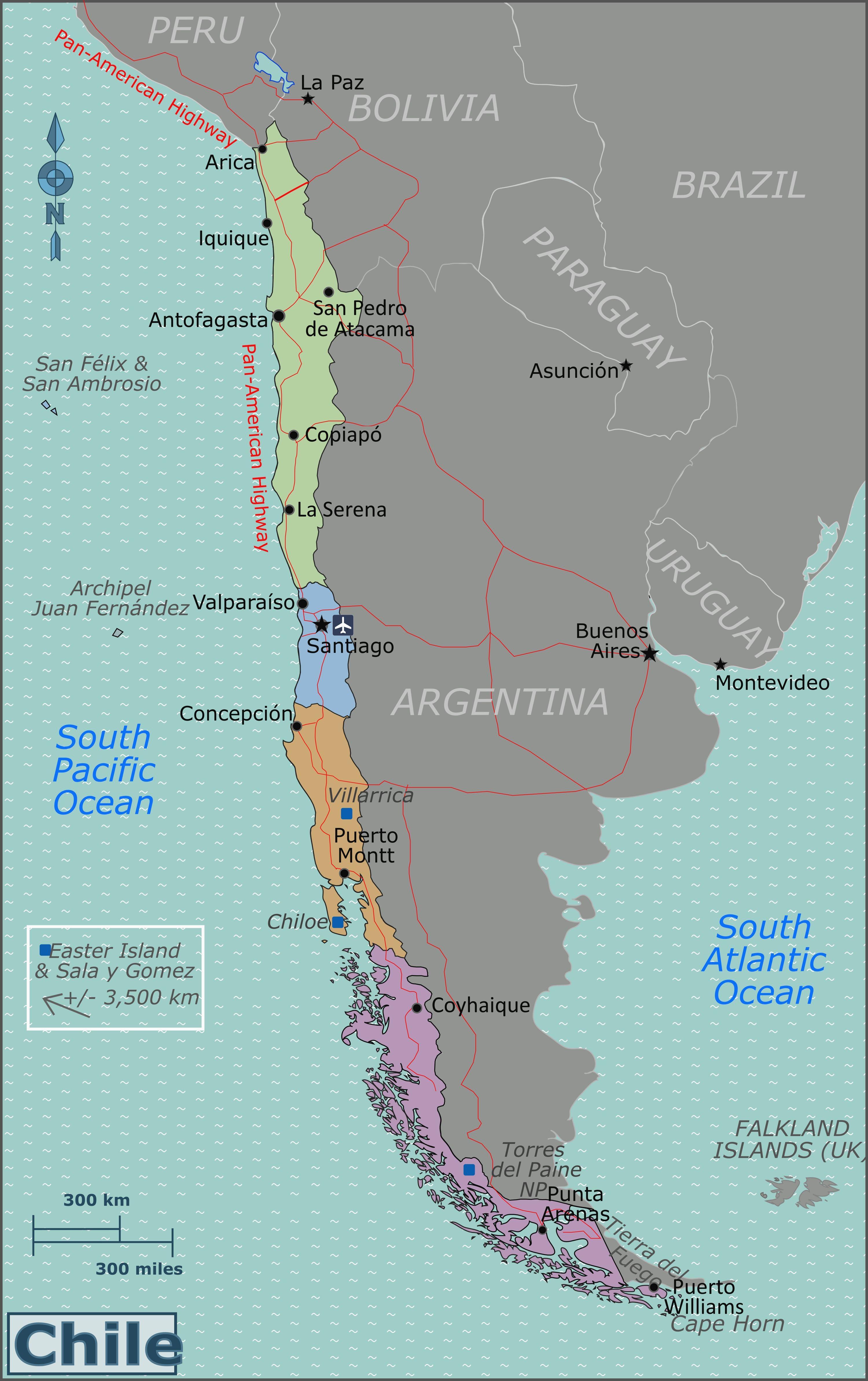 Lugares De Chile In Unserem Blog Viel Mehr Informationen Https Storelatina Com Chile Travelling Chyli չիլիում ચ Chile Travel Chile South America Travel