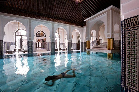 La Mamounia Marrakech   UPDATED 2017 Prices U0026 Hotel Reviews (Morocco)    TripAdvisor