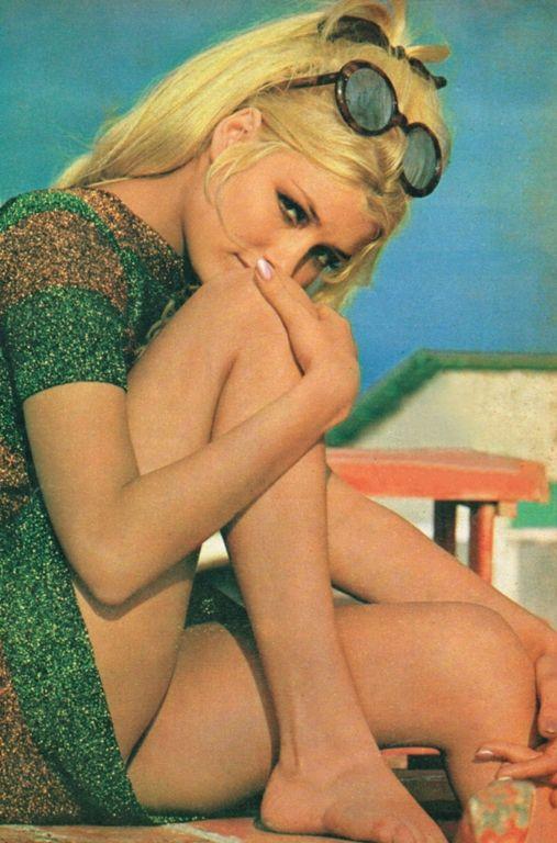 classic erotic 70s