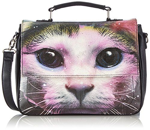 Iron Fist Space Cadet Cat Multicolored Bag Iron Fist http://www.amazon.com/dp/B00KZDYM8I/ref=cm_sw_r_pi_dp_21HWwb090182R