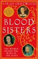 We know how the Wars of the Roses ended - with Richard III's body under a Leicester car park - but this is a thrilling history of the extraordinary noblewomen who lived through the battles and bloodshed. March
