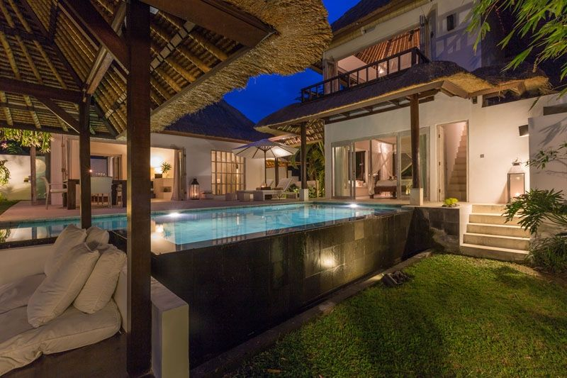 Ubud Property - Land