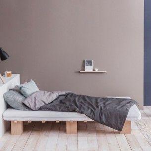 Pin Auf Bett Bauen