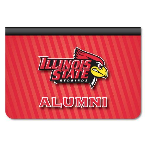 Illinois State University - iPad Mini Case - Design 7 - 360 Degrees Rotatable Case VictoryStore,http://www.amazon.com/dp/B00DMDYEG8/ref=cm_sw_r_pi_dp_lfQ6sb0QZGNACCN3