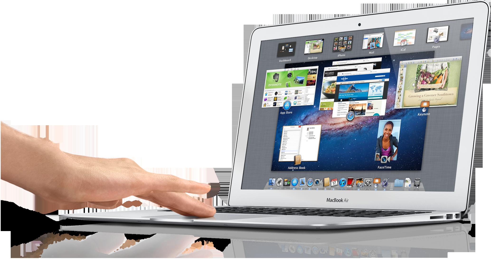 Apple Macbook Air The Ultimate Everyday Notebook Macbook Air Apple Macbook Air Macbook