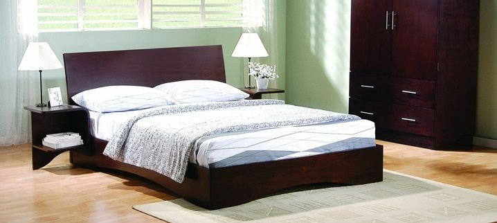 Beds For Sale Bedrooms