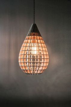 Cnc Light Bulb Lamp Shade Template Google Search