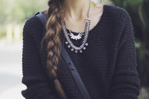 Immagine tramite We Heart It https://weheartit.com/entry/154560951 #fashion #hair
