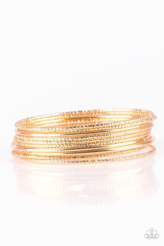 Bangle babe gold bracelets pinterest paparazzi jewelry