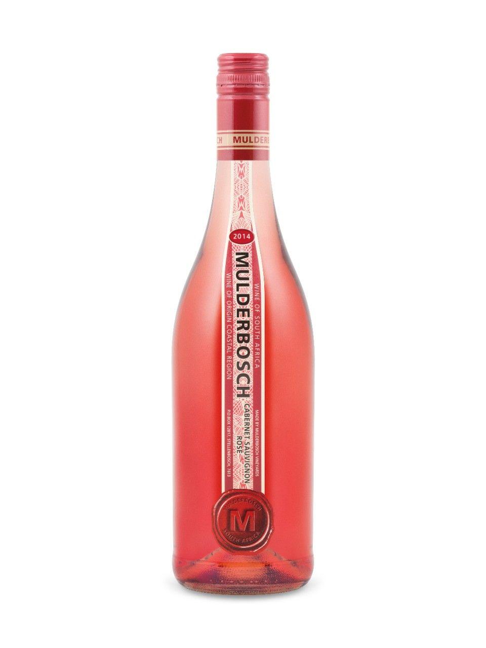 Pin By Mulderbosch Vineyards On Wines Wine Spirits Wine Wines