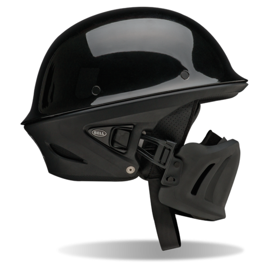 Rogue Motorcycle Helmet - repined by http://www.motorcyclehouse.com/ #MotorcycleHouse