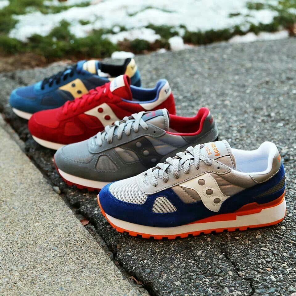 saucony turf shoes, OFF 74%,Free delivery!