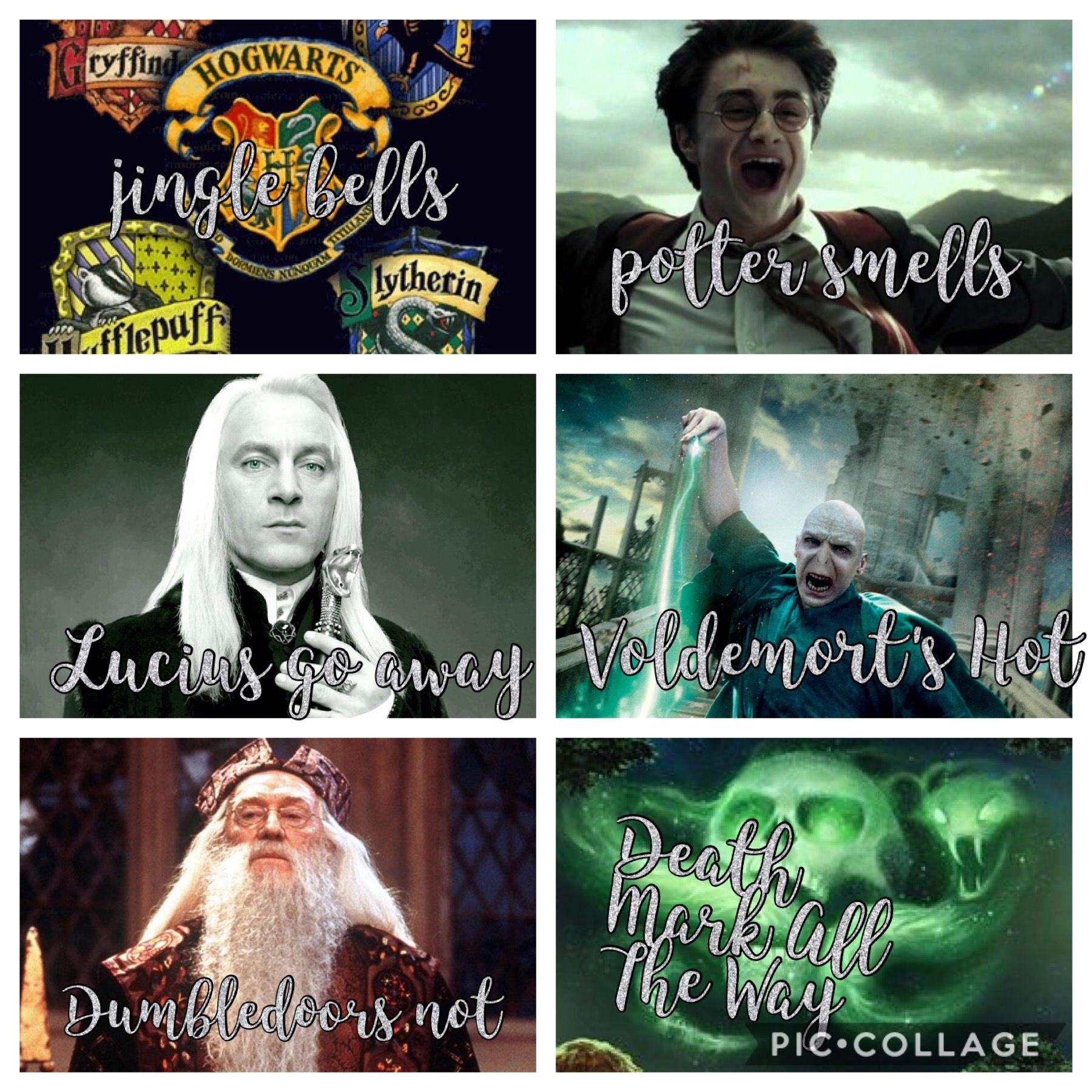 Pin By Mrsa8114 On Harry Potter Harry Potter Fanfiction Harry Potter Memes Harry Potter Jokes