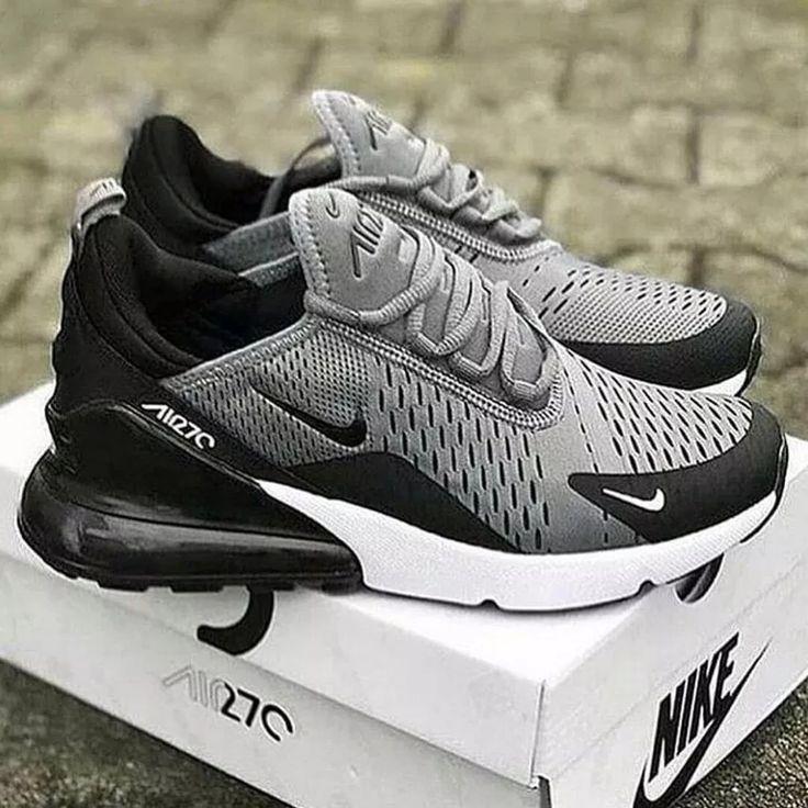 55 Nike Air Max 039 S Beste Schuhe Fur Deinen Alltag Im Sommer 2019 Seite 3 Willkommen Nike Schuhe Nike Schuhe Damen Nike Schuhe Frauen