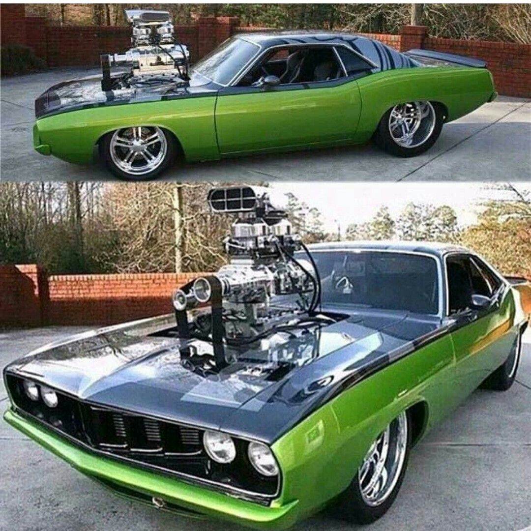 Pin by Jimmy on Dream Rides | Pinterest | Mopar, Cars and Dream cars