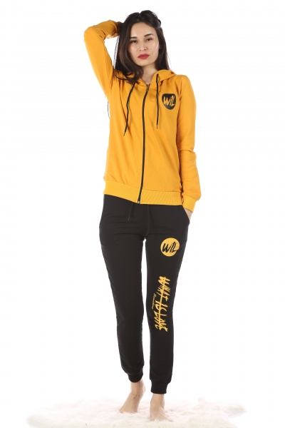 Yeni Gelenler Kapida Odemeli Ucuz Bayan Giyim Online Alisveris Sitesi Modivera Com 2020 Spor Giyim Giyim Mankenler