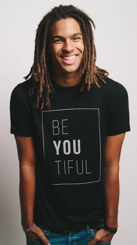 15 Killer T-shirt Design Combinations that Actually Work | Shirt ...