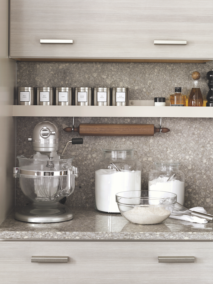 Martha Stewart Living By Viatera Quartz Countertops Are Inspired By Natural Marble And Available In