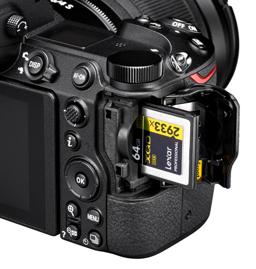 Pin On Nikon Z6 Z7