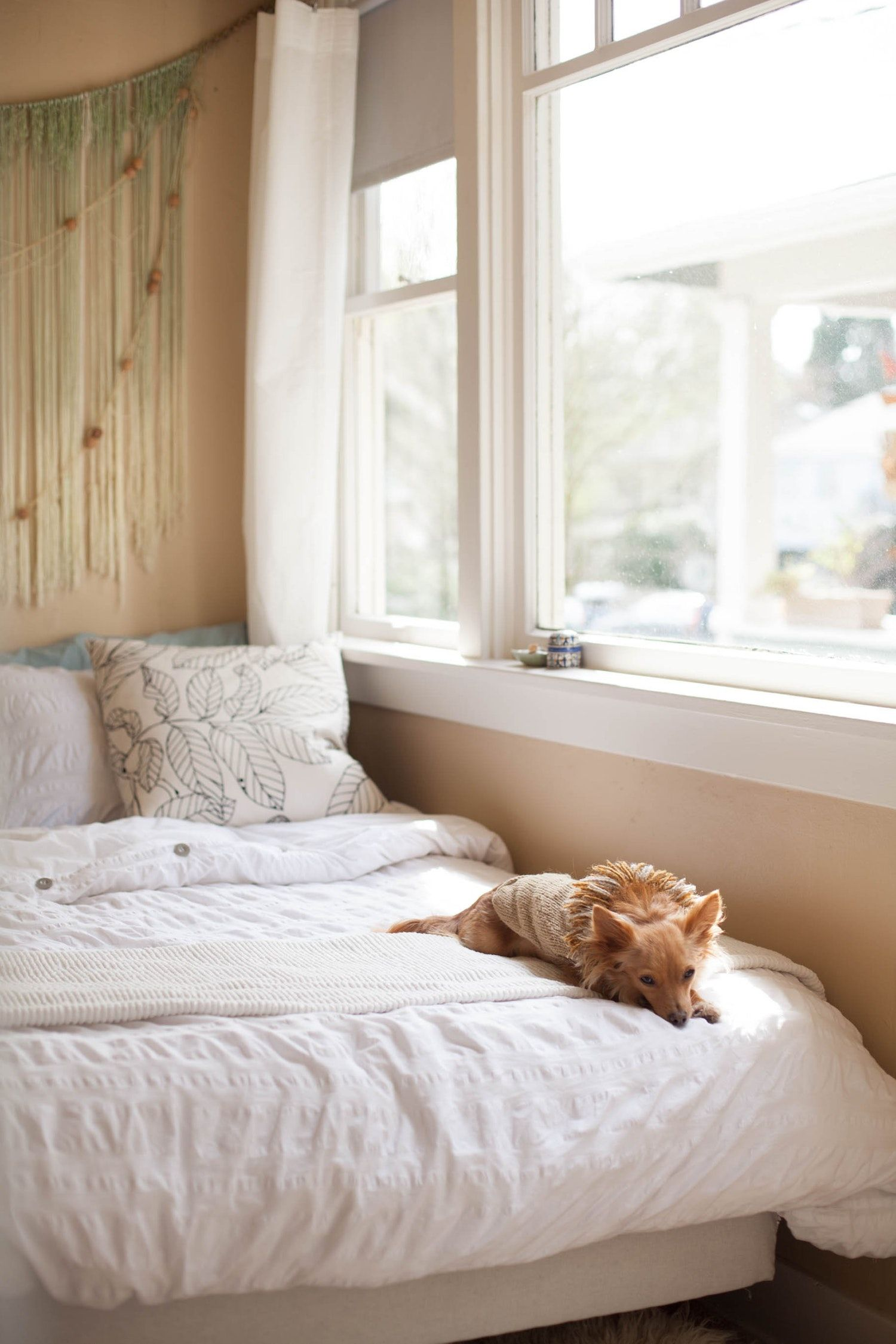 How to have a fantastic home without spending a ton of money