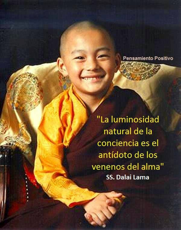 Frases Espiritualidad Https Www Facebook Com Groups