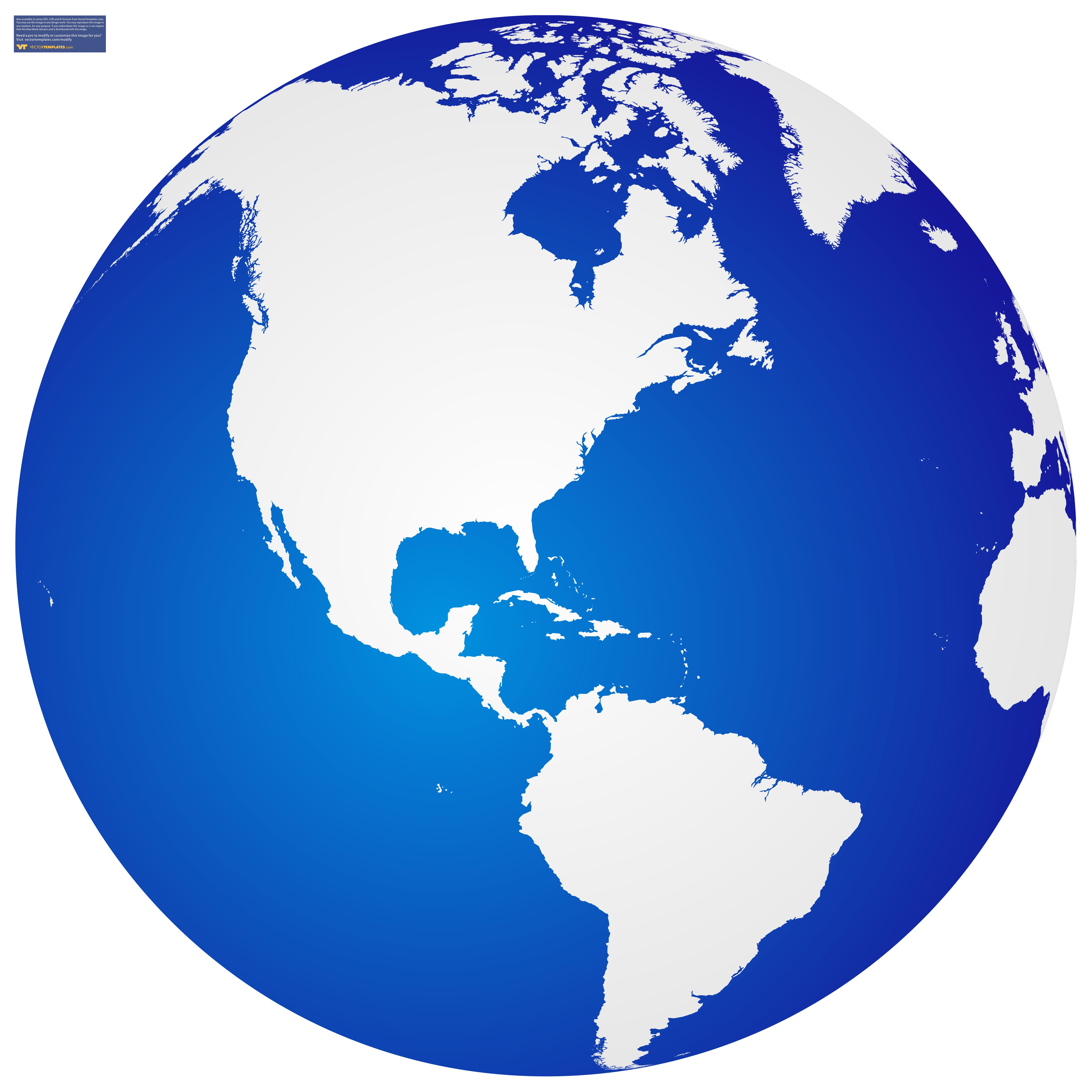 globes clipart panda free clipart images [ 4021 x 4021 Pixel ]