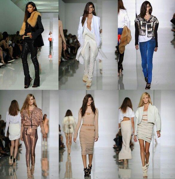 Kanye West Fashion Kanye West Clothing Line Kanye West Style Fashion