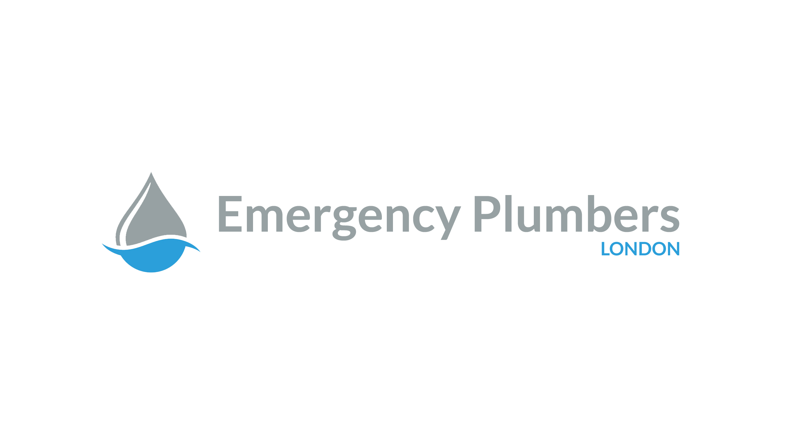 Emergency Plumbers London on YouTube https://www.youtube.com/channel/UClCDWpBBFANnMS6uayhWu2A #EmergencyPlumbers #Plumbers #Plumbing #London  Highly Recommended Emergency Plumbers in London. 24 Hour Urgent Plumbing Service. Fast. Reliable. Efficient. Call Us on 020 3389 5006.  Emergency Plumbers London  Kemp House 152 City Road London EC1V 2NX  020 3389 5006  helpdesk@emergencyplumberslondon.org  http://emergencyplumberslondon.org