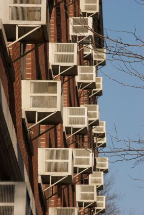 Air Conditioning Units Window http://www.theairconditionerguide ...