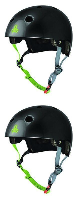 d0f9b85b506 Hats and Headwear 159078  Helmet Bike