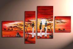 Pareti In Tela : Metallo da appendere alle pareti pesce quadro su tela decorazione