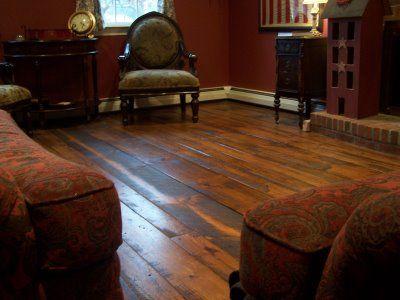 Distressed Wide Plank Laminate Flooring Wide Plank