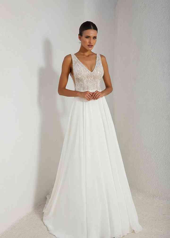 Wedding Dress Out Of Justin Alexander 88003 In 2020 Justin Alexander Wedding Dress Amsale Wedding Dress Destination Wedding Dress