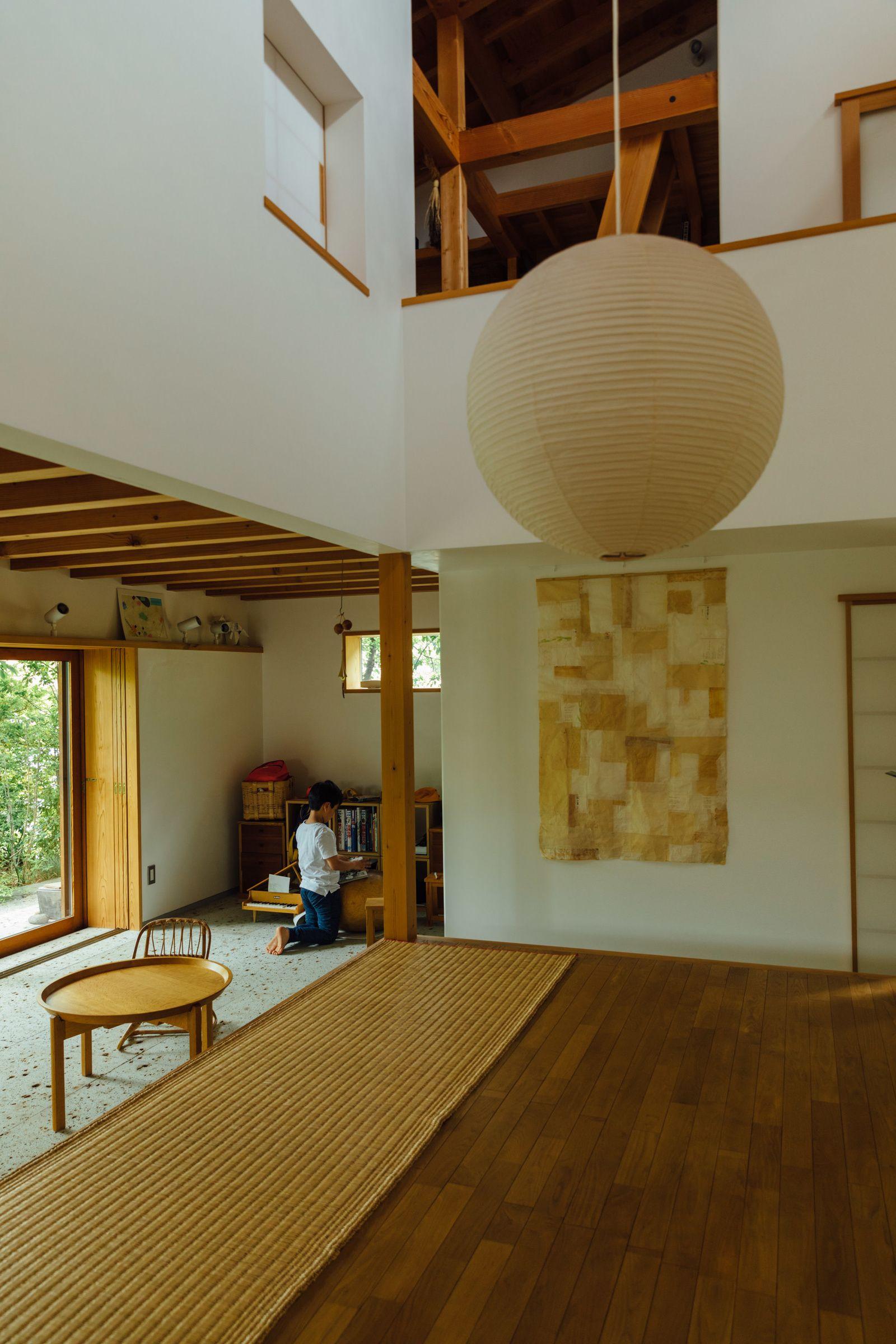 Minoru Matsuzawa Architect Associates 松澤穣建築設計事務所