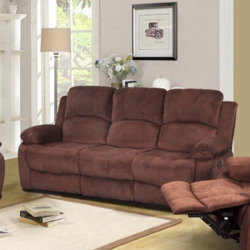 Walmart Reclining Sofa Walmart Sofa For Sale Walmart Furniture